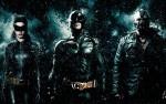 BatmanBilheteria