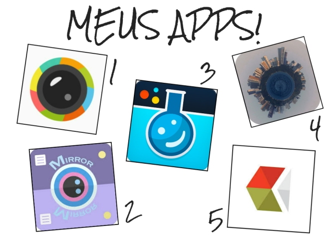 Blog App1