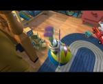 luxo-ball-filme-toy-story-pixar