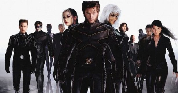 X-Men-Costume-Designer-Returning-for-Days-of-Future-Past1