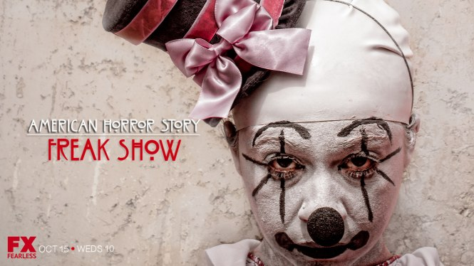 ahs-clown-2-wallpaper