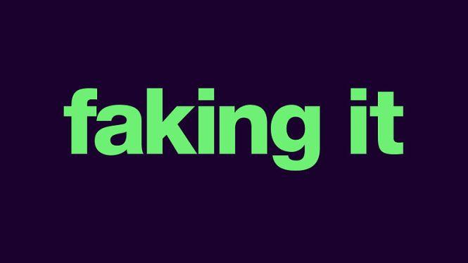 Faking_It_logo