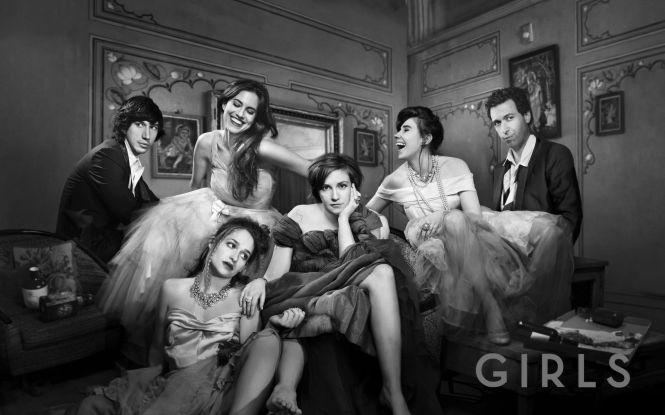 girls_tv_series