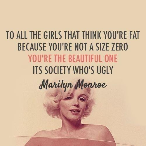 marilyn-monroe-quotes-10