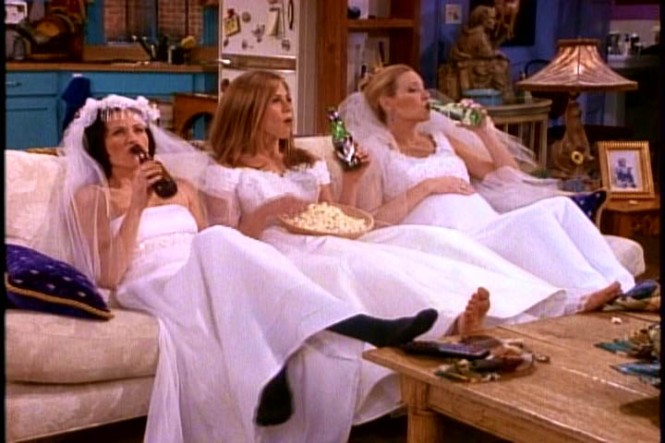 4x20_weddingdresses