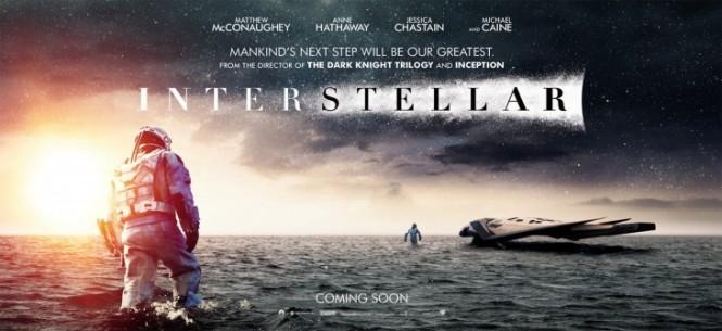 interstellar_ver7_xlg1