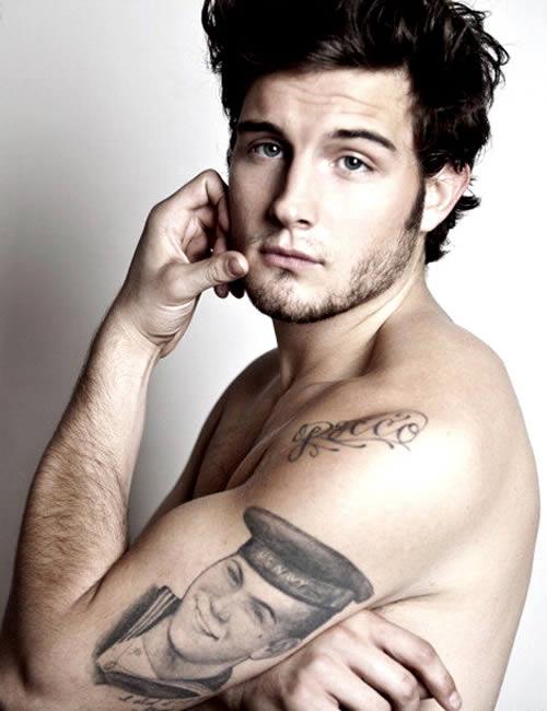 nico-tortorella-tattoos