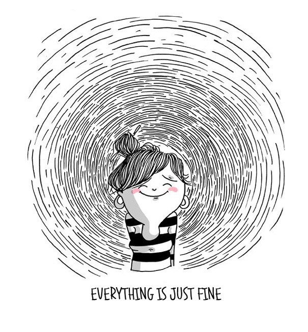 everyday-life-woman-comics-diario-de-un-volatil-agustina-guerrero-6__605