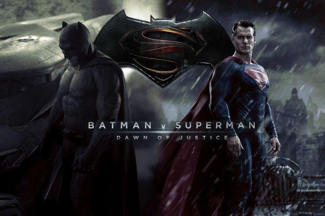 batman-v-superman-teaser-coming-this-thursday-356459