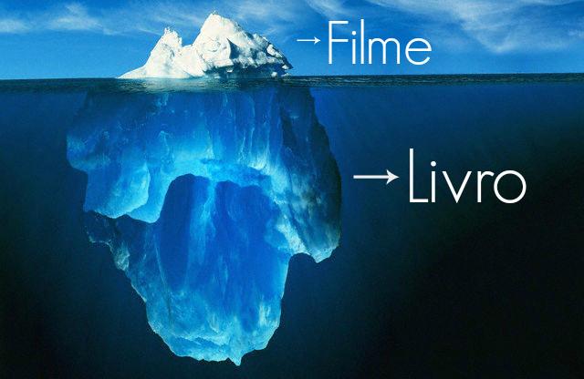 iceberg_thumb