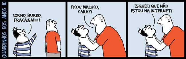 satirinhas-o-valentc3a3o-da-internet