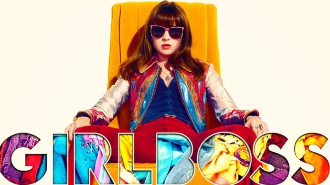 girlboss-netflix-poster